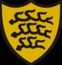 VfB Stuttgart 1912.png