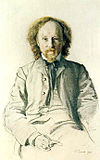 Viacheslav ivanov.jpg