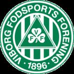 Viborg FF.png