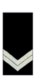 Vic-police-senior-constable.png
