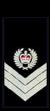 Vic-police-senior-sergeant.png