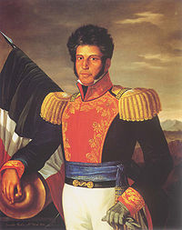Vicente Guerrero by Anacleto Escutia (1850).jpg