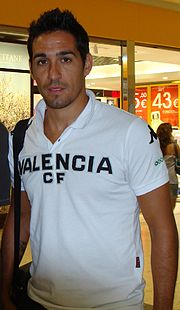 Vicente Rodríguez Guillén VCF.jpg
