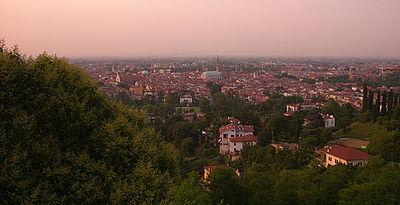Vicenza 2.jpg