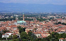 Vicenza panorama.jpg