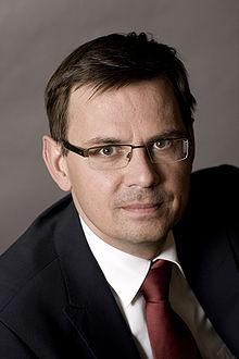 Vicepremier-en-minister-André-Rouvoet.jpg