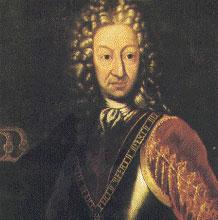 Victor Amadeus II of Sardinia.jpg