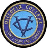 Victoria College, Alexandria logo.jpg