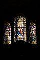 Vidrieras de la Catedral de Málaga.jpg