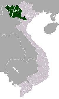 VietnamNorthwesternmap.png