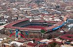 View of Ellis Park.jpg