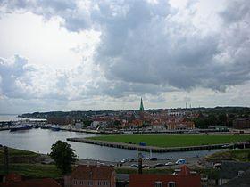 View of Elsinore 2008 b.jpg