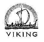 Viking-press-logo.jpg