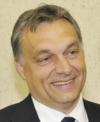 Viktor Orban 2010.png
