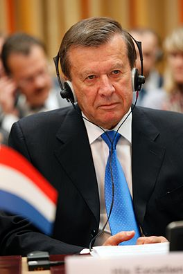 Viktor Zoebkov.jpg