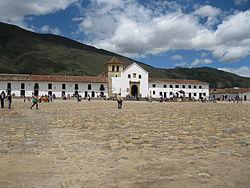 Villa de Leyva 5.JPG