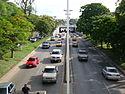 Villahermosa.Av. Ruíz Cortines Poniente.jpg