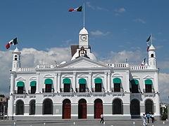 Villahermosa.Palacio de Gobierno.JPG