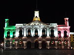 Villahermosa.Palacio de Gobierno 3.JPG