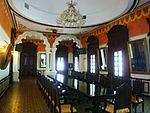 Villahermosa.Palacio de Gobierno 7.JPG