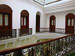 Villahermosa.Palacio de Gobierno 9.JPG