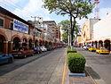 Villahermosa Avenida Madero.jpg