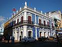 Villahermosa Centro histórico 2.jpg
