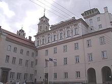 Vilnius University in 2006.jpg