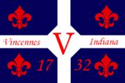 VincennesFlag.png