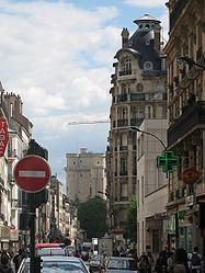 Vincennes streets.JPG