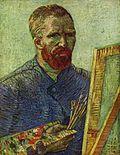 Vincent Willem van Gogh 111.jpg