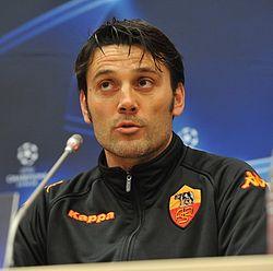 Vincenzo Montella.JPG