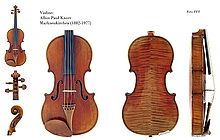 Violin Details.jpg