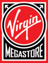 Virgin Megastore US.png