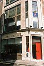 Virgin Radio office London.jpg