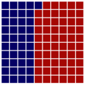 Virginia House Composition.png
