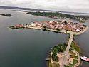 Vista Isla de Flores.jpg
