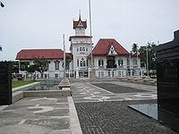 Vista de la casa del general de Aguinaldo.jpg
