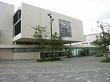 Vitry - Musee d'art contemporain 00.jpg