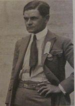 Vittorio Pozzo 1920 year.jpg