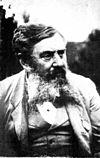 Vladan Đorđević