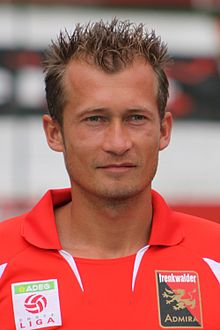 Vladimir Janocko - FC Admira Wacker Mödling (1).jpg