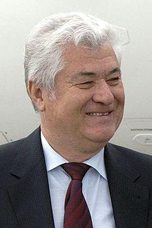 Vladimir Voronin 2006.jpg