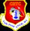 Volk Field ANGB Emblem.png