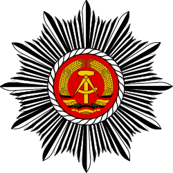 Volkspolizei Emblem.svg