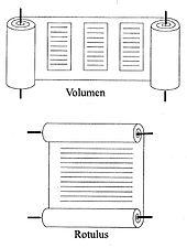 Volumen y Rotulus.jpg