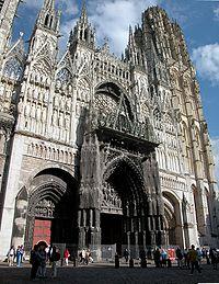 Vue generale de la cathedrale de Rouen.jpg