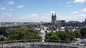 Vue sur le centre d'Angers.jpg