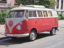 Vw bus t1 v sst.jpg