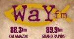WAY-FM.jpg
